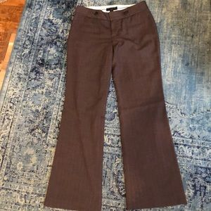 Brown trousers - BOGO!